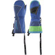 Roeckl Fleet Gloves Children blue